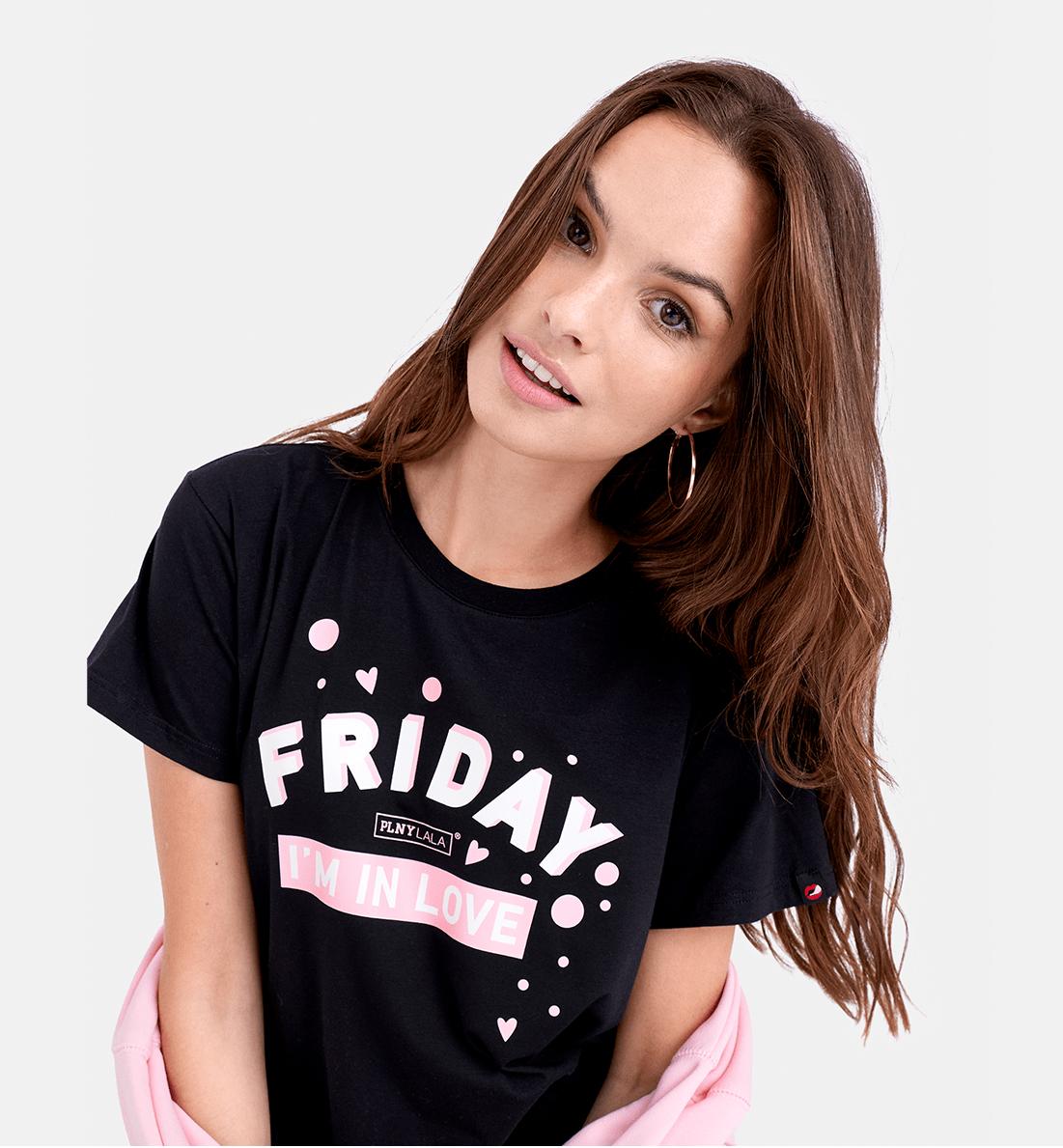 T-Shirt Bonanza