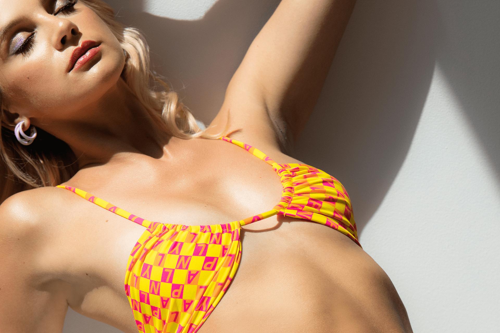 Swimwear 2022