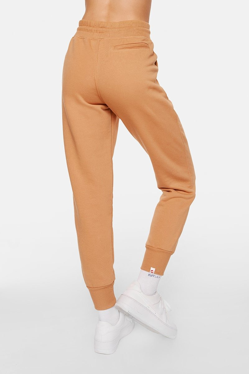 KISS Carmelot Sweatpants